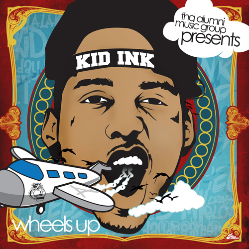 7 series   kid ink – download and listen to the album.
